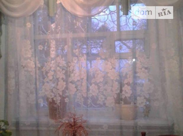 одноэтажный дом с садом, 100 кв. м, кирпич. Продажа в Пеньковке (Винницкая обл.) фото 1