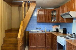 двухэтажный дом с садом, 167 кв. м, кирпич. Продажа в Рахнах-Лесных (Винницкая обл.) фото 2
