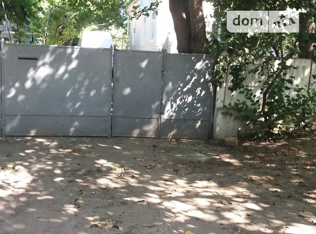 Продаж будинку, 98.6м², Вінницька, Шаргород, р‑н.Шаргород, жмеринське шоссе, буд. 17