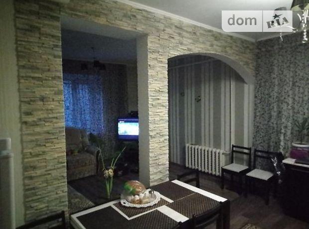 Продаж будинку, 178м², Вінницька, Шаргород, c.Слобода-Шаргородська