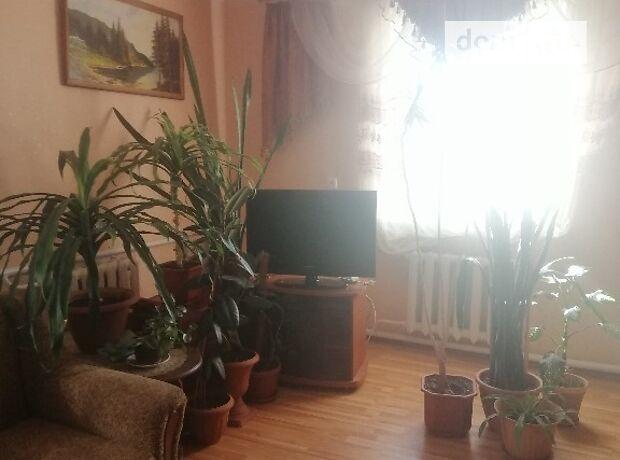 одноэтажный дом, 100 кв. м, кирпич. Продажа в Городище (Хмельницкая обл.) фото 1