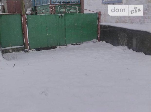 Продажа дома, 70м², Хмельницкая, Шепетовка, c.Косков, Мічуріна, дом 52