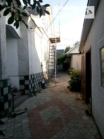 Продажа дома, 78м², Хмельницкая, Шепетовка