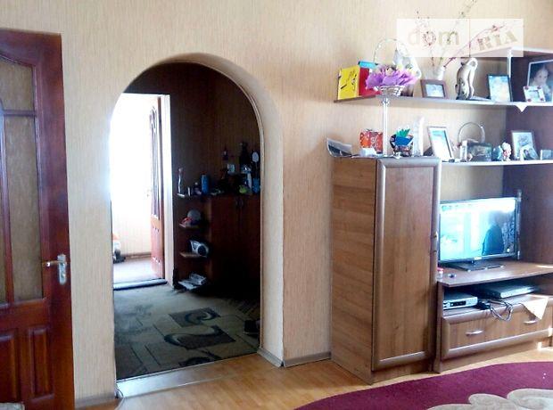 Продаж будинку, 78м², Хмельницька, Шепетівка