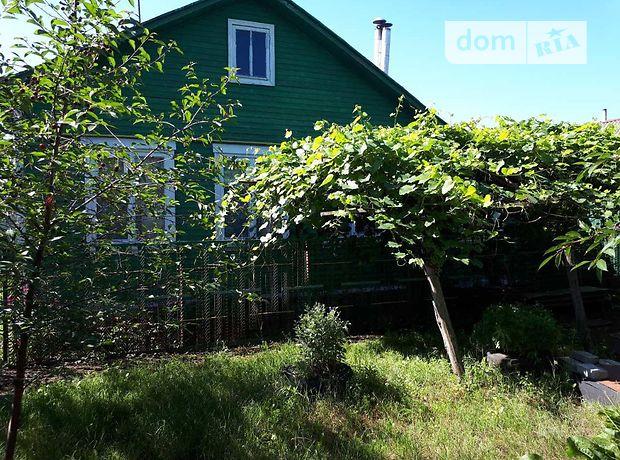 Продажа дома, 106м², Сумская, Шостка, р‑н.Шостка, Мазепы