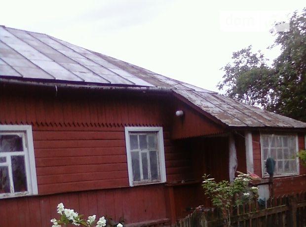 Продажа дома, 82м², Сумская, Шостка