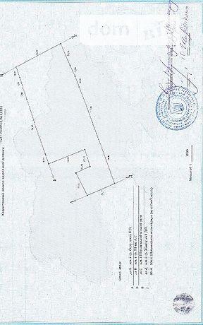 Продажа дома, 115м², Черкасская, Шпола, р‑н.Шпола, Слободская
