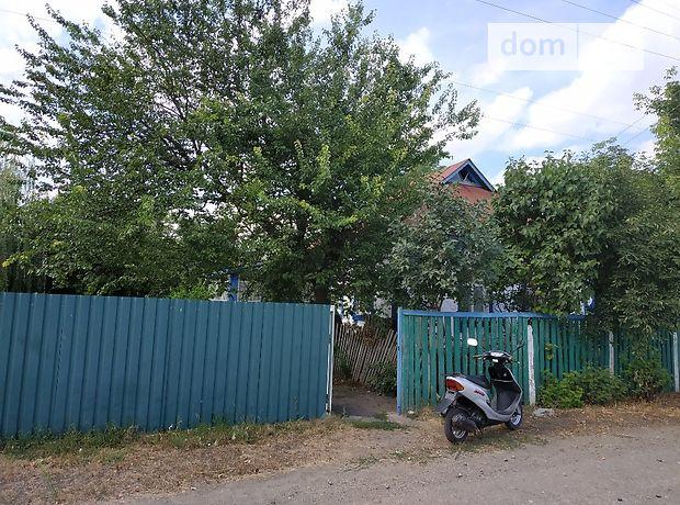 одноэтажный дом, 1 кв. м, кирпич. Продажа в Василькове (Черкасская обл.) фото 1