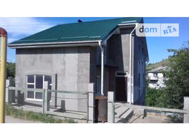 Продажа дома, 250м², Симферополь, c.Лозовое, Подгорная, дом 151