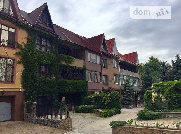 Продажа дома, 480м², Симферополь