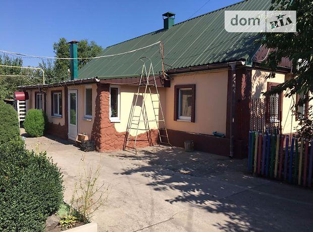 Продажа дома, 83м², Днепропетровская, Синельниково, р‑н.Синельниково
