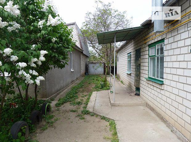 Продажа дома, 97м², Херсонская, Скадовск, р‑н.Скадовск, Балтазаровская