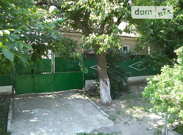Продаж будинку, 70м², Херсонська, Скадовськ, р‑н.Скадовськ