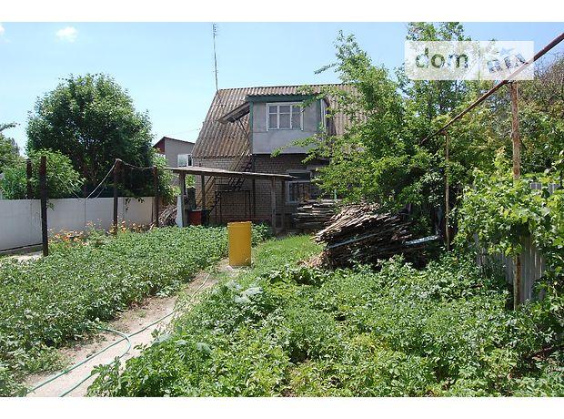 Продажа дома, 135м², Херсонская, Скадовск