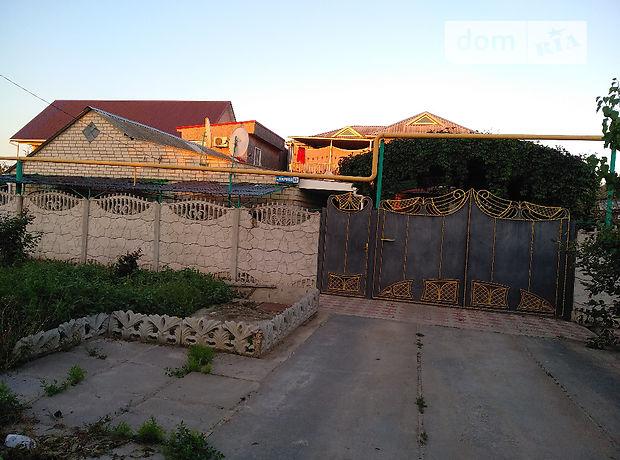 Продажа дома, 240м², Херсонская, Скадовск