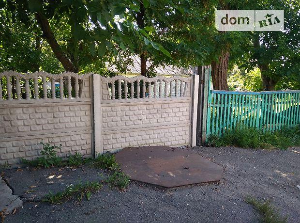 Продажа дома, 48.9м², Киевская, Сквирa, 8 Березня