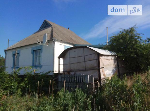 Продажа дома, 86м², Киевская, Сквирa, c.Безугляки