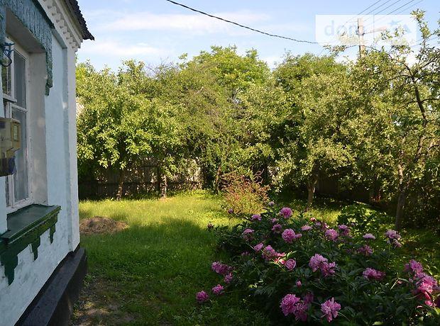 одноэтажный дом, 72 кв. м, кирпич. Продажа в Пищиках (Киевская обл.) фото 1