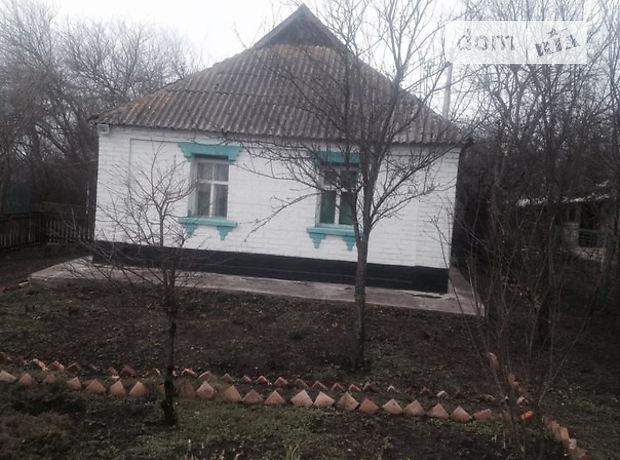 Продажа дома, 68м², Киевская, Сквирa, c.Пищики, Центр, дом -2