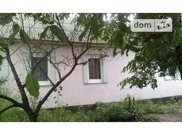 Продажа дома, 86м², Хмельницкая, Славута, c.Ивановка, Островского, дом 26
