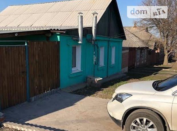 Продажа дома, 50м², Донецкая, Славянск, р‑н.Славянск, купянская центр