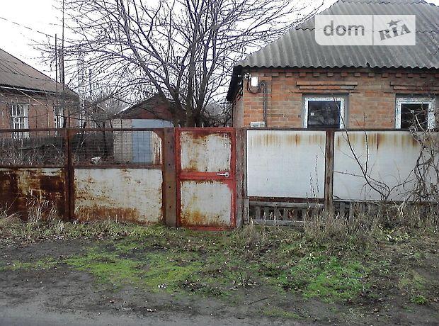 Продаж будинку, 63м², Донецька, Слов'янськ, р‑н.Слов'янськ