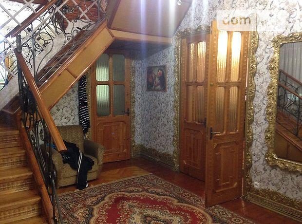 Продажа дома, 250м², Донецкая, Славянск, р‑н.Центральный рынок, Профессиональная