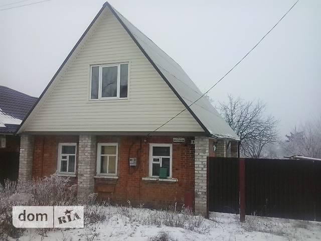 Продаж будинку, 100м², Донецька, Слов'янськ