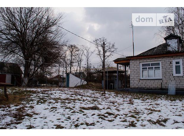 Дом Смела,c.,Вишневецького (Леніна), 220 Продажа фото 1