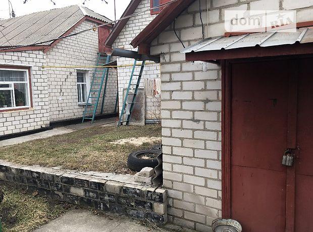 Продаж будинку, 500м², Черкаська, Сміла, р‑н.Сміла, Папанина