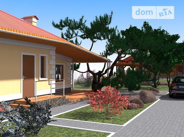 Продаж будинку, 220м², Черкасская, Смела, р‑н.Смела