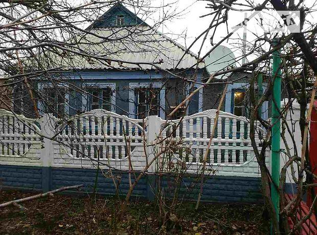 Продажа дома, 70м², Николаевская, Снигиревка, Мичурина улица
