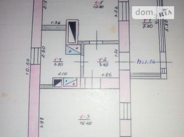 Дом Снигиревка,р‑н.,Тельмана улица Продажа фото 1