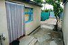 одноэтажный дом с садом, 70 кв. м, бутовый камень. Продажа в Снигиревке район Снигиревка фото 2