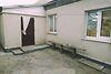 одноэтажный дом с садом, 70 кв. м, бутовый камень. Продажа в Снигиревке район Снигиревка фото 3
