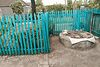 одноэтажный дом с садом, 70 кв. м, бутовый камень. Продажа в Снигиревке район Снигиревка фото 4