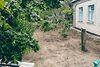 одноэтажный дом с садом, 70 кв. м, бутовый камень. Продажа в Снигиревке район Снигиревка фото 5