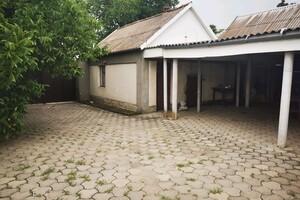 одноэтажный дом с садом, 66.6 кв. м, ракушечник (ракушняк). Продажа в Снигиревке район Снигиревка фото 2