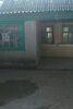 одноэтажный дом, 44.8 кв. м, ракушечник (ракушняк). Продажа в Васильевке (Николаевская обл.) фото 2