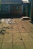 одноэтажный дом, 44.8 кв. м, ракушечник (ракушняк). Продажа в Васильевке (Николаевская обл.) фото 4