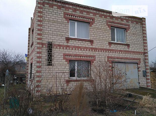 Продажа дома, 108м², Николаевская, Снигиревка