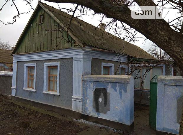 Дом Снигиревка,,Сагайдачного Продажа фото 1