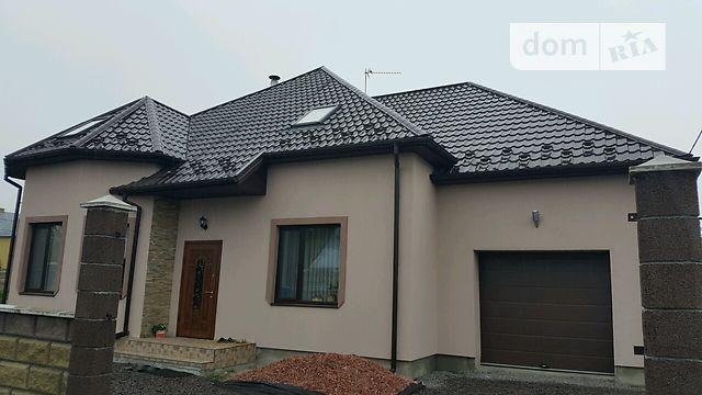 Продажа дома, 120м², Львовская, Сокаль, c.Жвирка