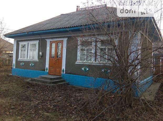 Продажа дома, 20м², Черновицкая, Сокиряны, c.Вашковцы