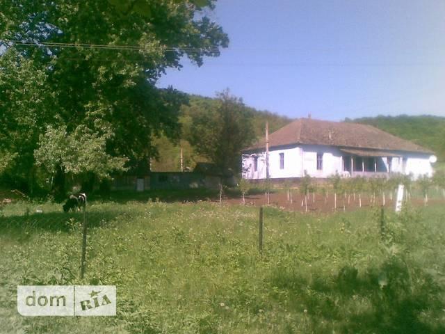 Продажа дома, 264м², Черновицкая, Сокиряны, c.Васильевка, лесная