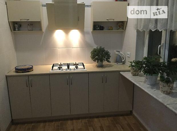 Продажа дома, 130м², Днепропетровская, Соленое, р‑н.Соленое