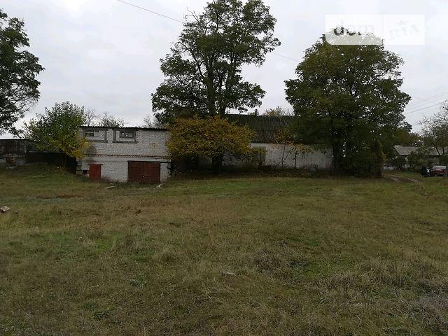 Продажа дома, 87м², Днепропетровская, Соленое, р‑н.Соленое