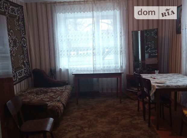 одноэтажный дом, 86.6 кв. м, кирпич. Продажа в Пасечной (Хмельницкая обл.) фото 1