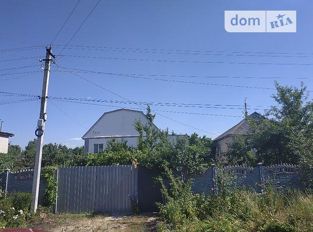 одноэтажный дом с мебелью, 102 кв. м, кирпич. Продажа в Старобельске район Старобельск фото 1
