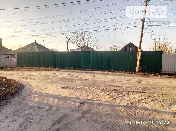 одноэтажный дом без мебели, 50 кв. м, шлакоблок. Продажа в Старобельске район Старобельск фото 1